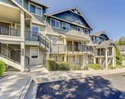 19010 68th Ave NE Unit B204, Kenmore image
