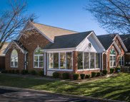 3536 Saint Andrews Village Cir, Louisville image