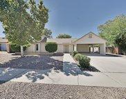 4981 W Spoonbill, Tucson image