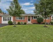 24 Clearview Drive, Lebanon image