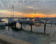 115     Amethyst Avenue, Newport Beach image