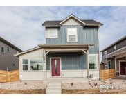 2974 Sykes Dr, Fort Collins image