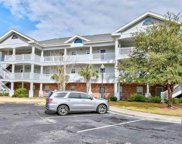 6015 Catalina Dr. Unit 123, North Myrtle Beach image