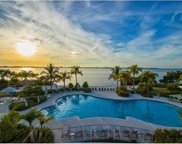 311 Compass Point Drive Unit 201, Bradenton image