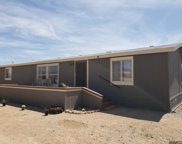 1482 Dome Rd, Golden Valley image