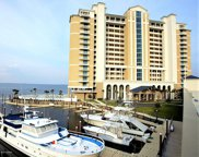 6422 W Highway 98 Unit 506, Panama City Beach image