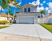 16271 Nw 17th Ct, Pembroke Pines image