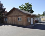 399 N CENTRAL BV Unit #C, Coquille image