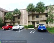 3361 NW 85th Ave Unit 207, Coral Springs image