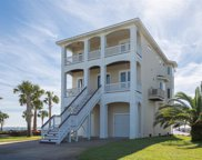 3571 Laguna Ct, Gulf Breeze image