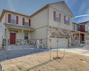 5932 High Timber Circle, Castle Rock image