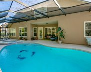 1878 HICKORY TRACE DR, Fleming Island image