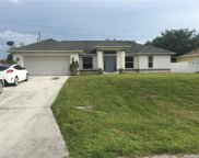10 NW 8th TER, Cape Coral image