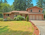 15728 58th Ave NW, Stanwood image