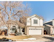 13389 Fawn Court, Broomfield image