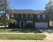 10379 Waveland  Circle, Fishers image