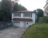 4775 Wallingford St, Shadyside image
