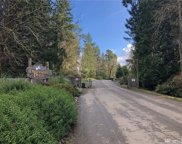 0 140th Ave SW, Gig Harbor image
