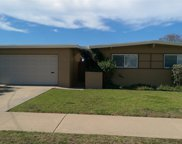 552 4th St, Imperial Beach image