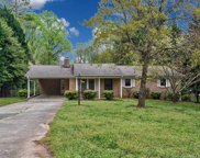 211  Pine Road, Mount Holly image