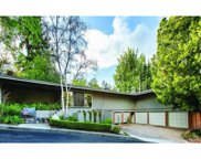 4965 Queen Florence Lane, Woodland Hills image