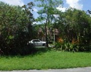 9064 Palomino Drive, Lake Worth image