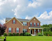 9428 DEEP CREEK LANE, Fredericksburg image