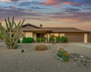 1043 S 73rd Place, Mesa image