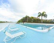 4001 S Ocean Boulevard Unit #109, South Palm Beach image