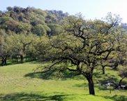 22 Arroyo Sequoia, Carmel Valley image