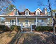 2110 Holland Street, West Columbia image