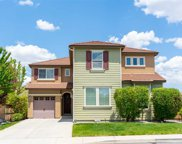 4904 High Pass Dr., Sparks image