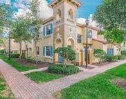 6515 Diamond Springs Terrace Unit #2410, West Palm Beach image