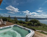 9602 126th St Ct NW, Gig Harbor image