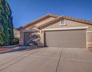 8854 W Mary Ann Drive, Peoria image