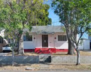 4837 34th Street, Normal Heights image