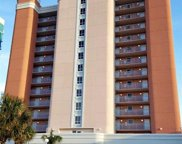 1604 N Ocean Blvd Unit 306, Myrtle Beach image