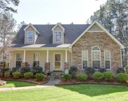 4414  Rocky River Road, Indian Trail image