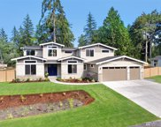 8634 184th St SW, Edmonds image