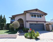 3610     Teaberry Circle, Seal Beach image