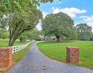 1007 Seven Springs Road, Spartanburg image