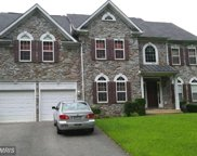 11306 BIRKDALE COURT, Bowie image