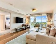 2139 Kuhio Avenue Unit 1105, Honolulu image
