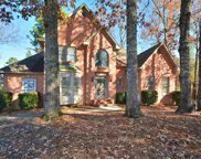 1901 Cahaba Crest Dr, Hoover image