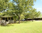988 Indian Rdg, Liberty Hill image