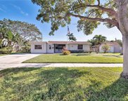 5208 Sw 93rd Ave, Cooper City image
