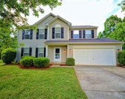 1001  Finley Court, Indian Trail image