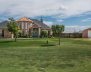 2806 Teal Ct, Canyon image