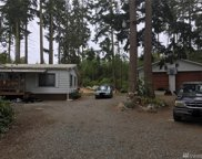 0 Lot 30 Madrona Wy, Sequim image
