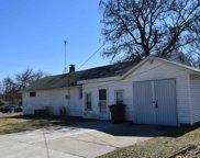 1325 Johnson Street, Elkhart image